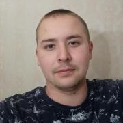 Ремонт наушников Apple Earpods, Виктор, 27 лет