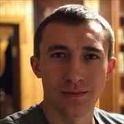 Ремонт генератора автомобиля, Игорь, 28 лет