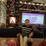 Ремонт DVD-плееров в Воронеже, Алексей, 28 лет