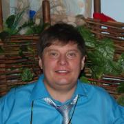 Ремонт телевизоров в Перми, Дмитрий, 53 года