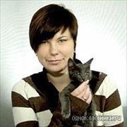 Юристы по недвижимости в Нижнем Новгороде, Анна, 38 лет