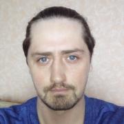 Составление документов в Перми, Михаил, 37 лет
