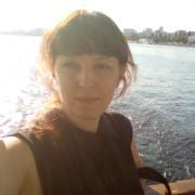 Мойка фасадов в Саратове, Надежда, 34 года