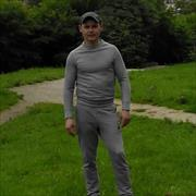 Иван Возжаев, г. Екатеринбург