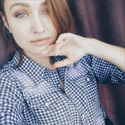 Видеооператоры в Оренбурге, Наталья, 30 лет