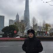 Установка котлов отопления в Владивостоке, Павел, 22 года