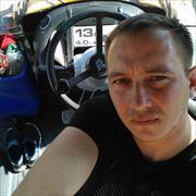 Тонировка авто в Тюмени, Анатолий, 32 года