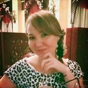Красота и здоровье в Ижевске, Мария, 31 год