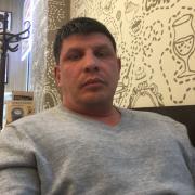 Бизнес-адвокаты в Ижевске, Павел, 42 года