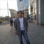Укладка пароизоляции на пол, Aliaksandr, 45 лет