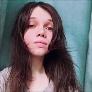 Оцифровка в Ярославле, Жукова, 23 года