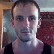 Ремонт iPhone, Алексей, 34 года