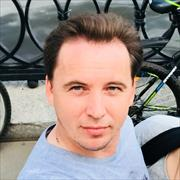 Замена ТЭНа в стиральной машине, Виктор, 42 года
