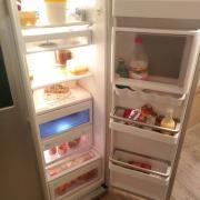Ремонт холодильников на дому в Оренбурге, Юрий, 34 года