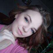 Услуги гувернантки в Барнауле, Виктория, 21 год