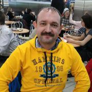 Компьютерная помощь в Новокосино, Алексей, 42 года