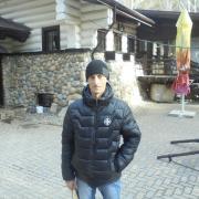 Ремонт раковины из искусственного камня в Барнауле, Сергей, 37 лет