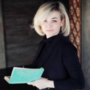 Стоимость юридических услуг в Челябинске, Ольга, 43 года