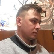 Ремонт аудиотехники в Ярославле, Евгений, 36 лет