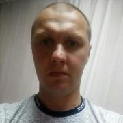 Ремонт утюгов в Челябинске, Денис, 42 года
