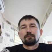 Обшивка балконов и лоджий в Челябинске, Денис, 39 лет