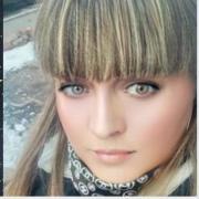 Услуги установки дверей в Владивостоке, Елена, 44 года