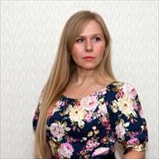 Электропорация, Наталия, 48 лет