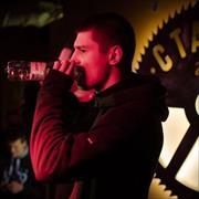 Стоимость установки драйверов в Оренбурге, Сергей, 27 лет