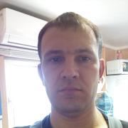 Осветление волос в Астрахани, Сергей, 35 лет