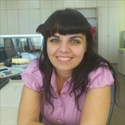 Установка раций в автомобиль, Карина, 35 лет