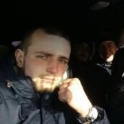 Услуги шиномонтажа в Челябинске, Кирилл, 23 года
