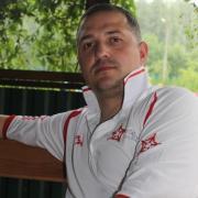 Доставка поминальных обедов (поминок) на дом - Маяковская, Максим, 41 год