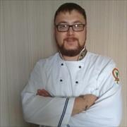 Доставка из магазина ИКЕА в Волоколамске, Павел, 39 лет