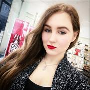 Частный репетитор по музыке в Саратове, Александра, 20 лет