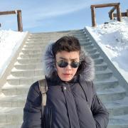 Частный репетитор по музыке в Владивостоке, Баясхалан, 23 года