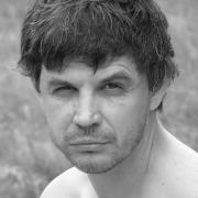 SPA-процедуры в Новосибирске, Дмитрий, 53 года