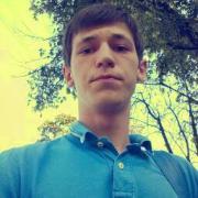 Ремонт iPod в Краснодаре, Сергей, 26 лет