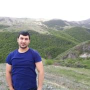 Компьютерная помощь в Челябинске, Папин, 27 лет