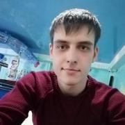 Настройка бойлеров в Челябинске, Сергей, 23 года
