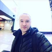 Бытовой ремонт в Барнауле, Иван, 31 год
