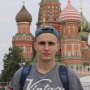 Услуги по ремонту электроники в Самаре, Сергей, 23 года