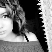 Передержка животных в Набережных Челнах, Кристина, 22 года
