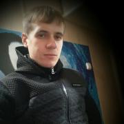 Ремонт видеорегистраторов в Воронеже, Сергей, 30 лет
