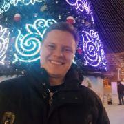 Ремонт MacBook, Алексей, 34 года