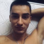 Ремонт выхлопной системы автомобиля в Краснодаре, Александр, 26 лет