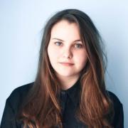 Ремонт посудомоечных машин в Уфе, Анна, 23 года