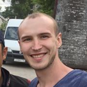 Налоговые юристы в Самаре, Алмаз, 24 года