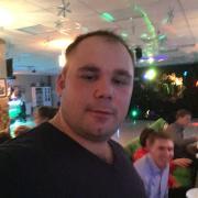 Ремонт мониторов Samsung в Воронеже, Евгений, 34 года