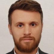 Таможенные юристы в Ростове-на-Дону, Денис, 36 лет