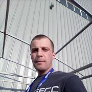 Сварочные работы в Новокузнецке, Михаил, 39 лет